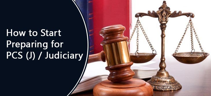 start-preparing-for-pcs-judiciary